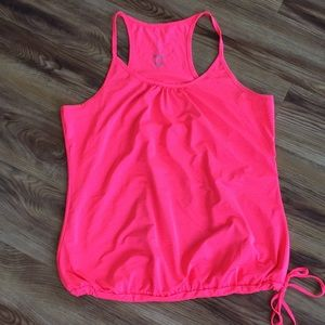 Tops - Old navy athletic tank